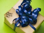 a-gift-for-dad-with-a-rib_5012442c96019-p
